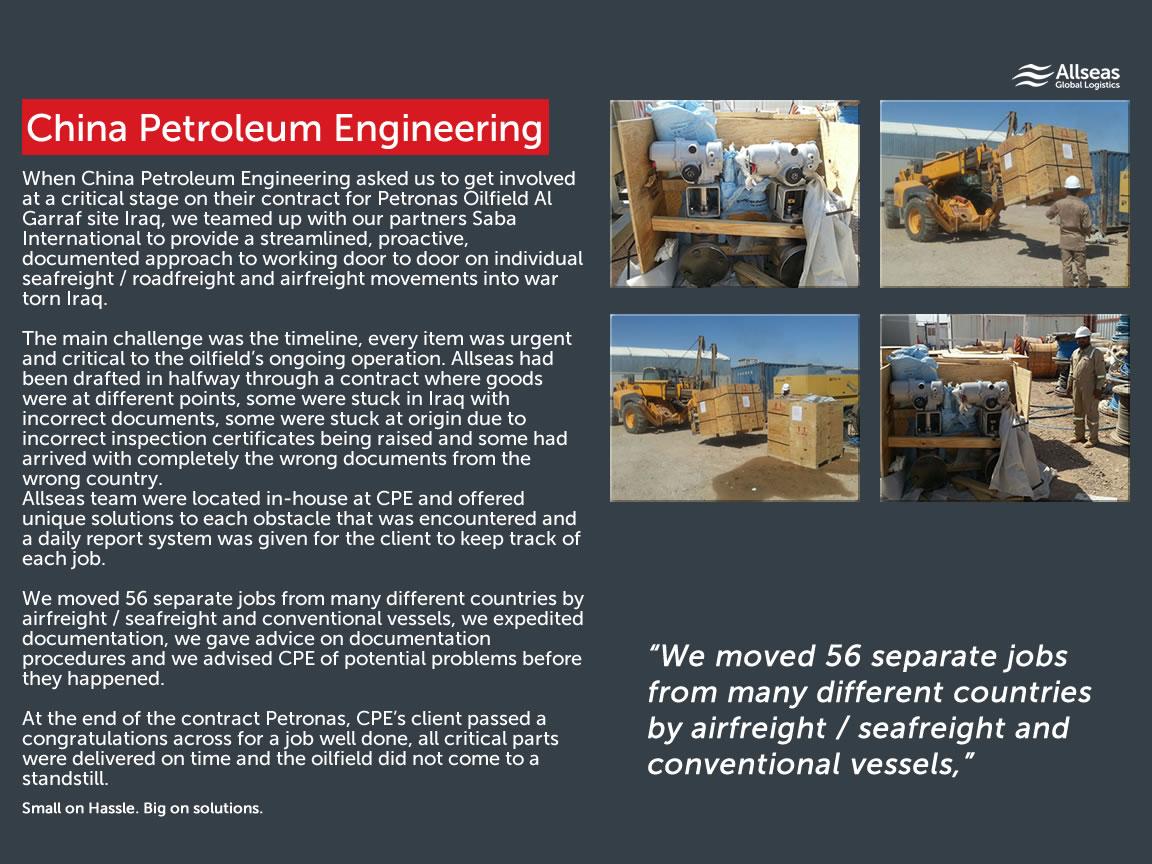 Petroleum Engineering craigslist free animals